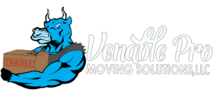 Venable Pro Moving Solutions